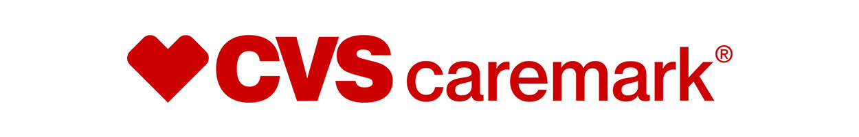 Prescription Drug Info From Cvs Caremark Coming Soon